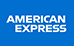 payment-american-express