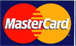 payment-master-card